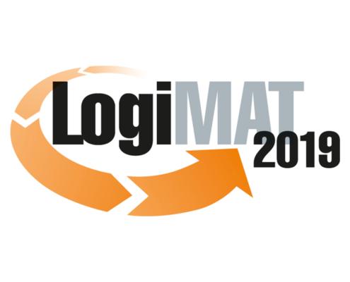EffiMat - LogiMAT 2019