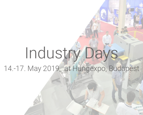 Industry Days