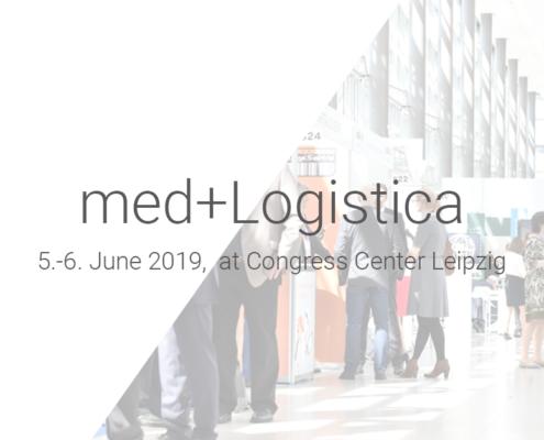 Optimizing Hospital Logistics