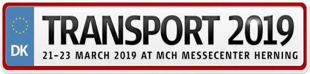 Transport 2019