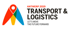 Antwerp Transport & Logistics