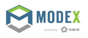 Modex Show