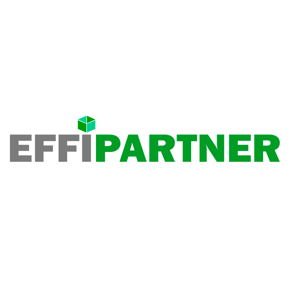 EffiPartner