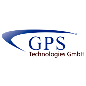 GPS Technologies