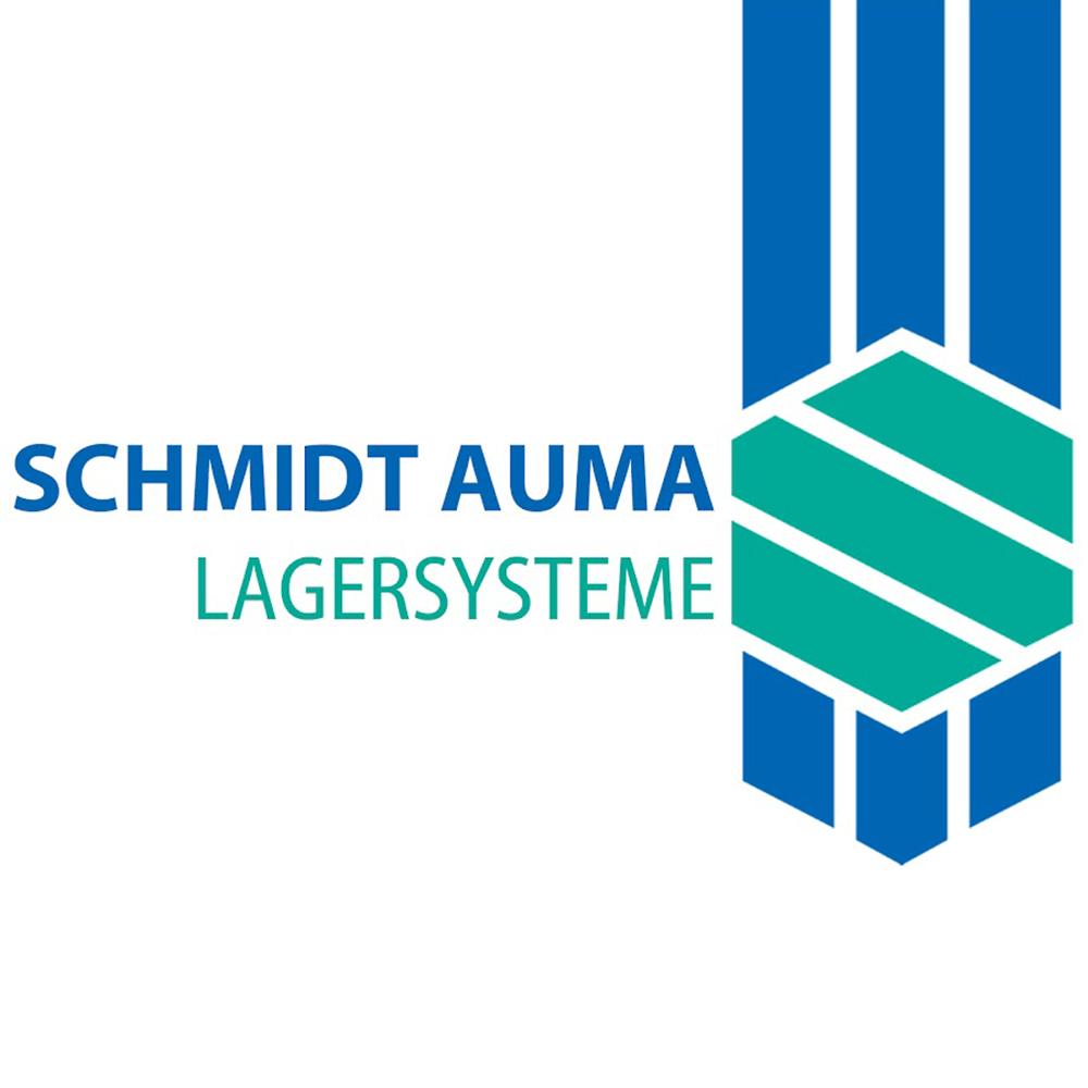 Schmidt Auma
