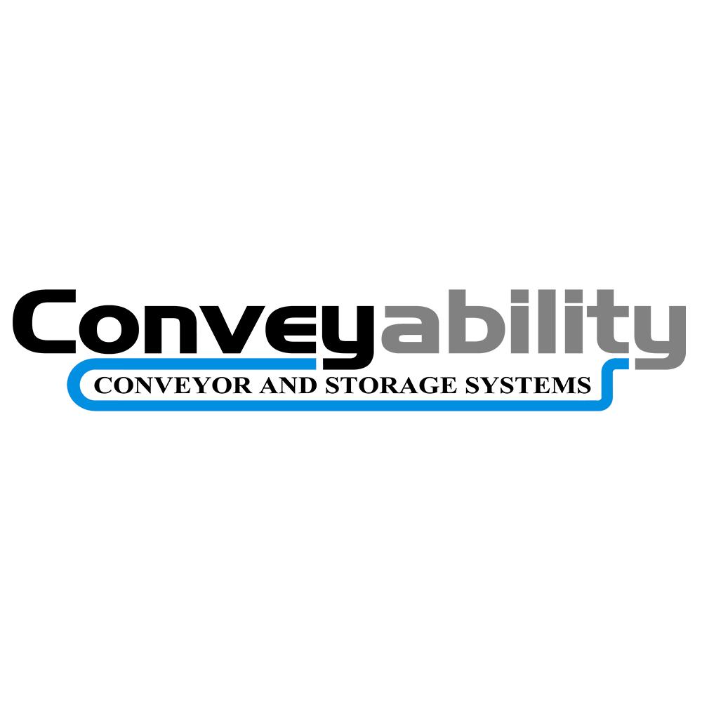 Conveyability