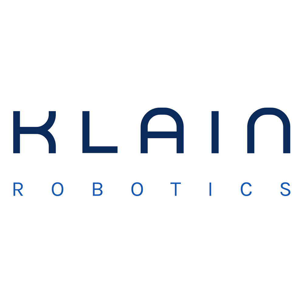 KLAIN Robotics