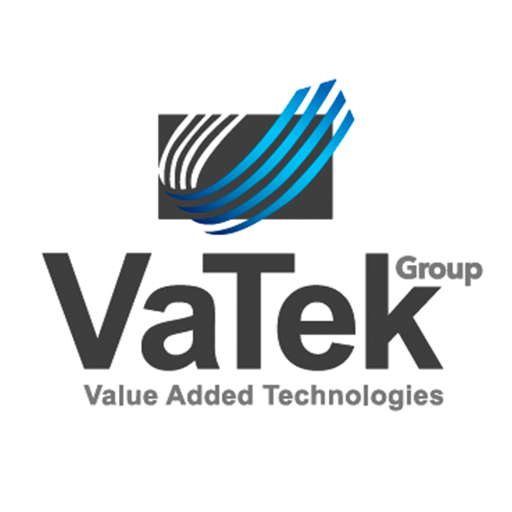 Vatek group